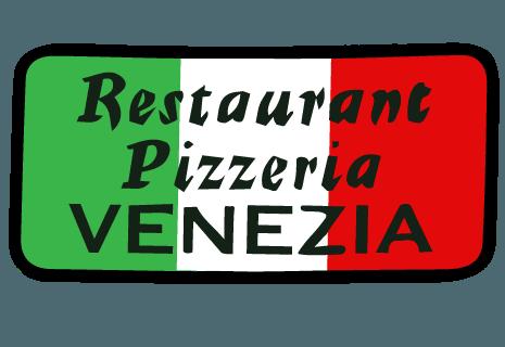 Restaurant Pizzeria Venezia-avatar