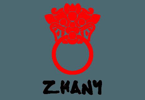 Zhany
