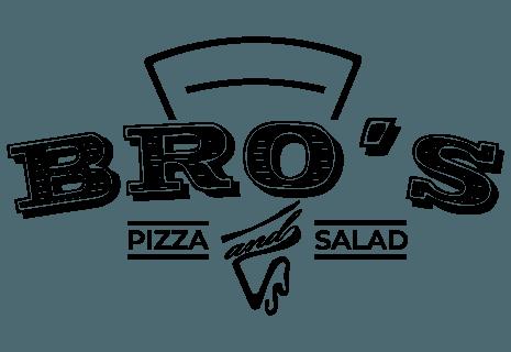 Bro's Pizzas-avatar