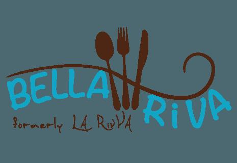 Bella Riva-avatar