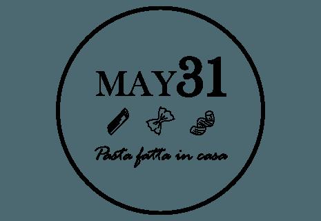 May 31
