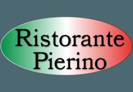 Ristorante Pierino-avatar