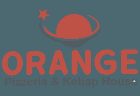 Orange - Pizzeria & Kebap House-avatar