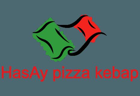 Hasay Pizza Kebap-avatar