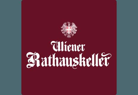 Wiener Rathauskeller-avatar