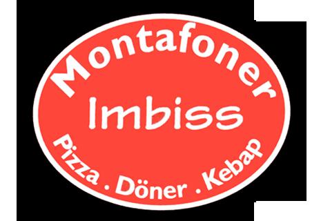 Montafoner Imbiss