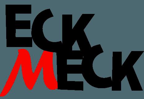 Eck Meck Pizza und Kebaphaus