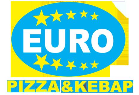 Euro Pizza Kebap Burger-avatar