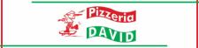Pizzeria DAVID Stegersbach