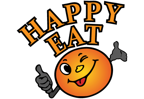 Happy Eat