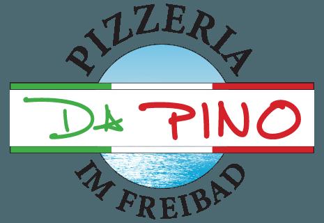 Ristorante Pizzeria Palladio-avatar
