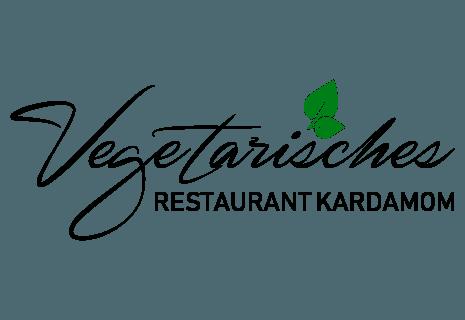 Vegetarisches Restaurant Kardamom-avatar