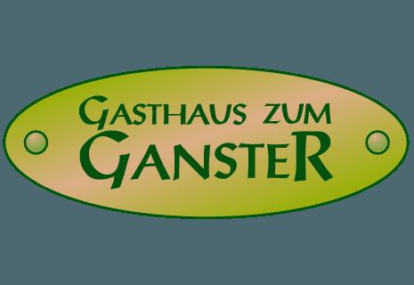 Moserhofstub'n im Wirtshaus zum Ganster-avatar