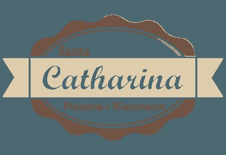 Santa Catharina-avatar