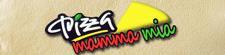 Kebap Und Pizza Mamma Mia