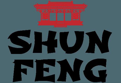Chinarestaurant Shun Feng-avatar