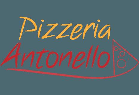Pizzeria Antonello