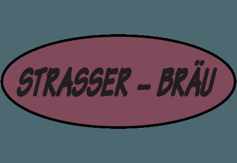 Strasser-Bräu-avatar