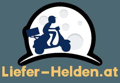 Liefer-Helden-avatar