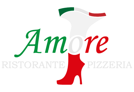 Pizzeria Amore-avatar