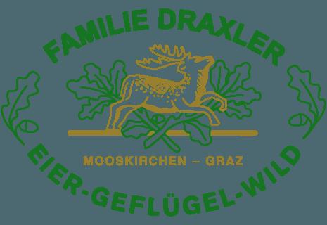 Draxler Geflügel- Wild-avatar