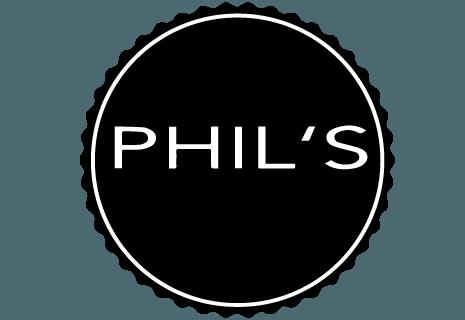Phil's American Diner