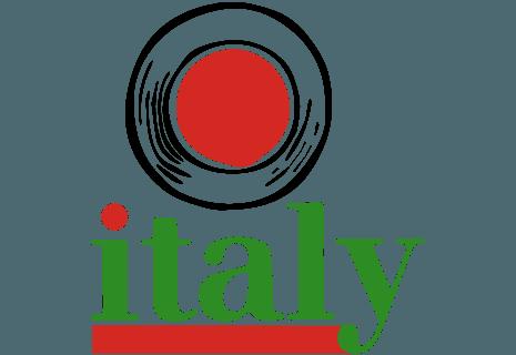 Pizza Acasa Italy