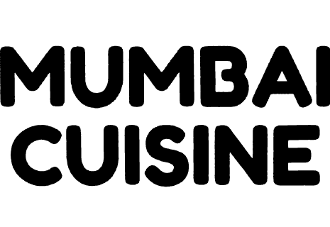 Mumbai Cuisine-avatar