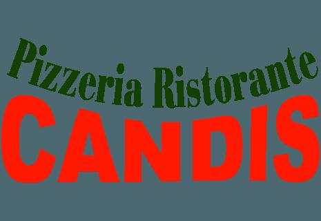 Pizzeria Candis