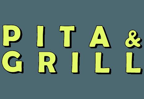Pita & Grill-avatar