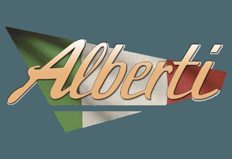 Gelati Alberti