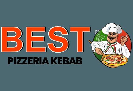 Best Pizzeria Kebab-avatar