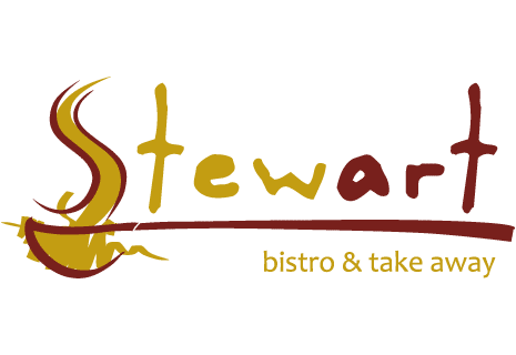 Stewart Bistro & Take away