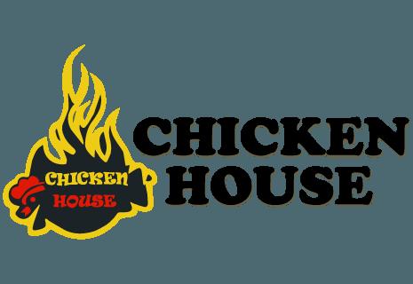 Chicken House-avatar