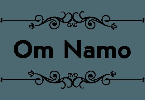 Om Namo