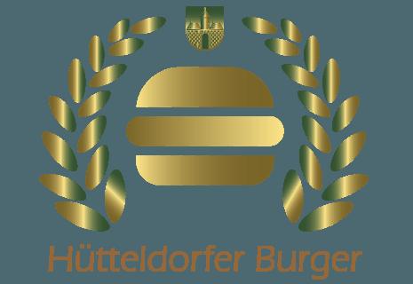 Hütteldorfer Burger