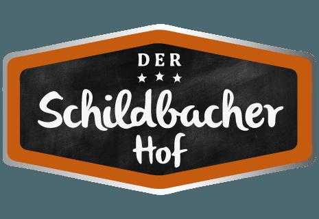 Der Schildbacherhof