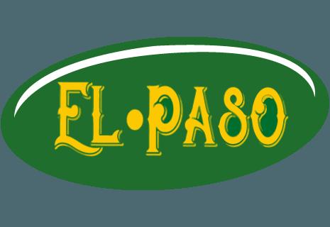 El Paso Restaurant & Pizzeria-avatar
