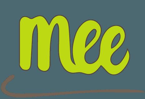 Mee Noodles-avatar