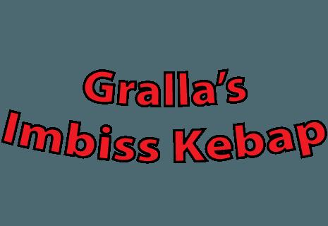 Gralla's Imbiss Kebap-avatar