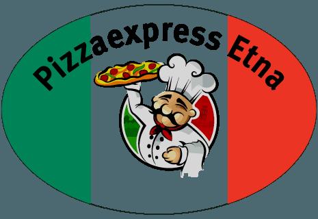 Pizzaexpress Etna