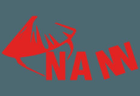 Nam Bistro-avatar