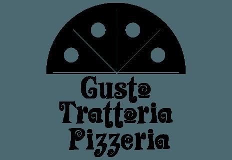Gusto Trattoria Pizzeria