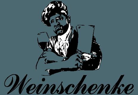 Weinschenke am Siebensternplatz