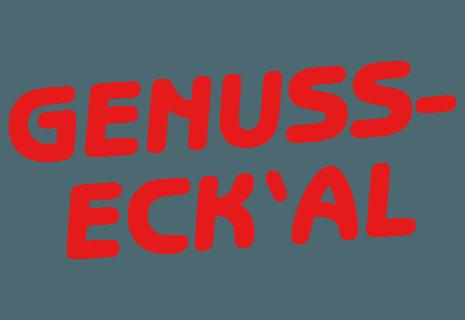 Genusseck'al