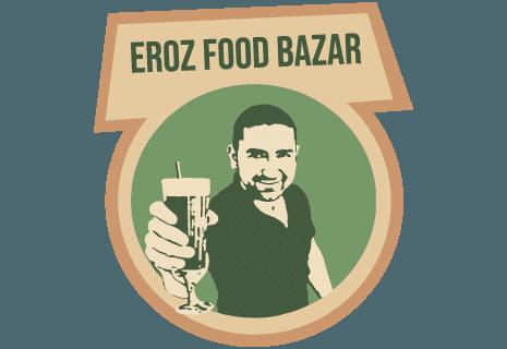 Eroz Juice Bazar-avatar