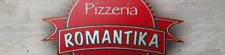 Pizzeria Romantika