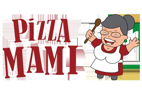Pizza Mami