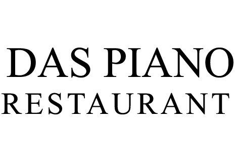 Restaurant Das Piano-avatar