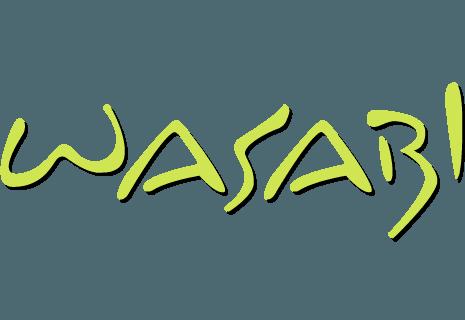 Wasabi Restaurant-avatar